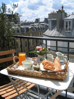 Hotel Rue Vieille Du Temple